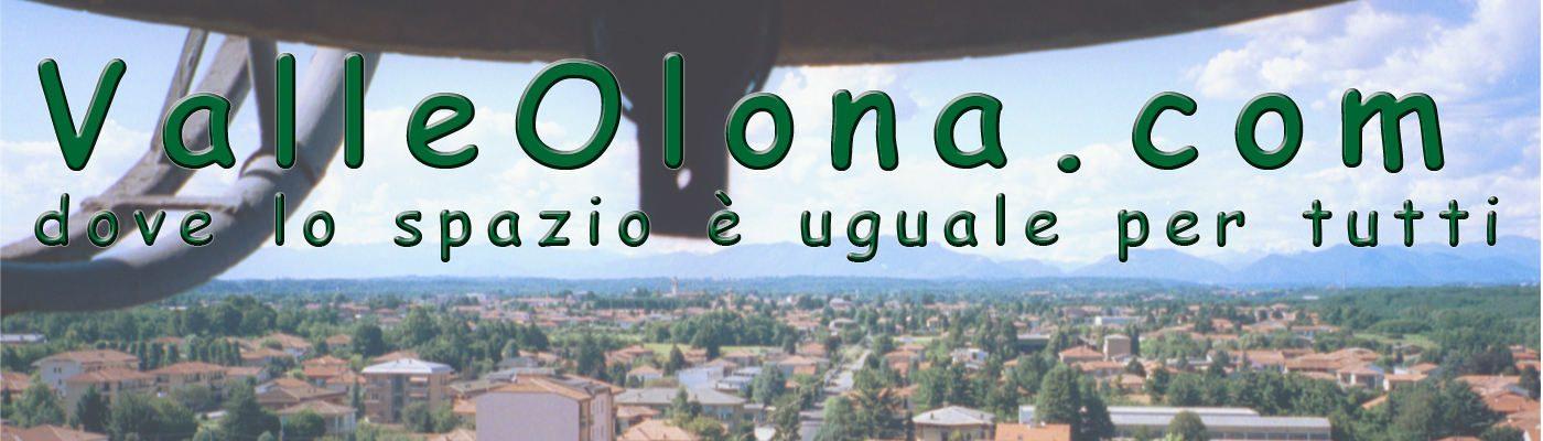 ValleOlona.com